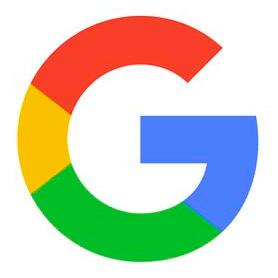 Posiciona Digital - Páginas Web - Hosting - Google Ads - Social Media